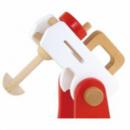 Игрушка «Кухонный миксер», Viga Toys (50235VG)