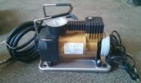 Автомобильный компрессор JD 13 А