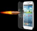 Защитное стекло Samsung Galaxy S3 mini i8190