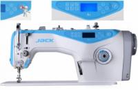 JACK A-4-7 (стібок 7мм)