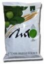 Отруби Лито хрустящие Яблоко +  Са 200 гр.