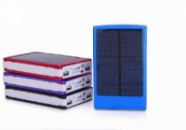 Power Bank Strong Power 3820 50000mAh solar LED
