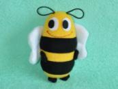 Пчелка-малыш