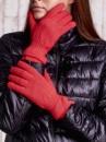 17-171 вязаные перчатки