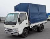 Лобовое стекло для грузовиков FAW 1031, 1041, 1047