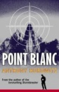 Point Blank (Alex Rider #2) by Anthony Horowitz