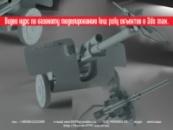 Видео курс по базовому моделированию low poly объектов в 3ds max.