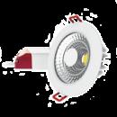Светильник точечный LED SDL диммируемый