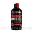 BT Thermo Drine Liquid 500 мл