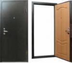 Железные входные двери,решетки,ворота,ограждения.г. Северодонецк и Регион
