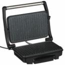 Гриль прижимной WimpeX 1500 Ватт (WX-1066)