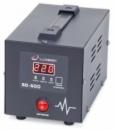 Релейный стабилизатор напряжения SD-500