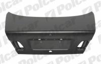 Крышка багажника мерседес W210