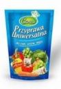 Приправа универсальная овощная 200 г