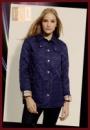 Женские куртки - пошив курток
