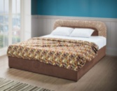Кровать «Соня» 1600