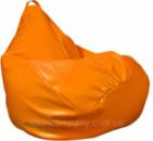 Кресло груша Фреш Оранж