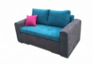 Мягкий диван «Даниель-6»
