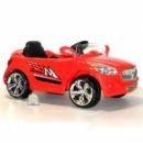Детский электромобиль M 0581