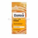 Balea Peel-Off Maske.Маска глубокая очистка 2 шт х 8 мл.