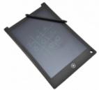 Графический планшет (ЖК-планшет), графическая доска LCD Writing Tablet 8.5«