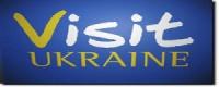 Туристическое приглашение в Украину на 30 дней. Travel visa to Ukraine. Invitation.