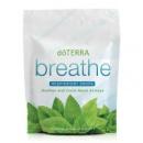 Breathe Respiratory Drops / БАД / Леденцы «Дыхание»