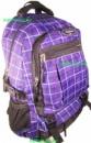 Рюкзак ранец школьный Ортопедический. Для средней и старшей школы, студентов