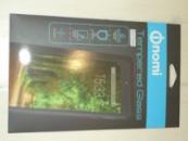 Защитное стекло к планшету Nomi TGc07005 Nomi C07005 Cosmo