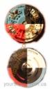 Динамики для наушников KOSS Porta pro ,Portapro (Среднее качество)