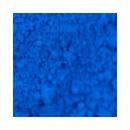 Пигмент синий Cobalt (Польша)