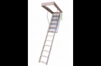 Чердачная лестница Compact ST 110*70