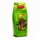 Чай зеленый Bastek Green Island 100 грамм