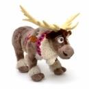 Мягкая игрушка олень Свен