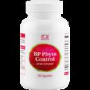 АД Фито Контрол - BP Phyto Control
