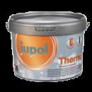Jupol Termo 5л. - енергозберігаюча фарба для стін та стелі