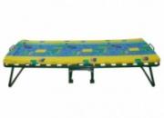 Раскладная кровать «ВИЛИЯ»