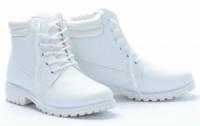 Женские ботинки Empey
