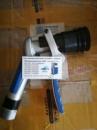 Пистолет LPG, аналог крана LPG Group nozzle