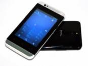 Смартфон НТС М8 mini