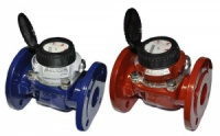 Sensus, Sensus счетчики, счетчики воды Sensus, водомер Sensus, водосчетчики Sensus, резьбовой, фланец, Ду15-300