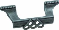 Ручка мебельная Falso Stile РК-310