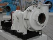 Насос ЦН 800-50