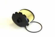 Топливный фильтр CITROEN BERLINGO I, II 1.9D, C15 1.9DI, XSARA/ PEUGEOT 206, 306, PARTNER I, II 1.9D