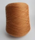 Пряжа Missoni, корица (90% меринос 10% нейлон 2/47, 2350м/100г )