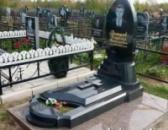 Памятник одинарный №9