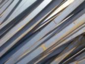 Полоса стальная размер 9х90 мм сталь 35 мера/ндл