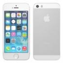 iPhone 5S 8gb MTK6571 Dual Core