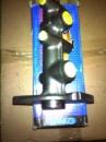 Тормозной цилиндр главный Samko LP6721 для ВАЗ 2108
