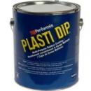 Plasti Dip 3л
